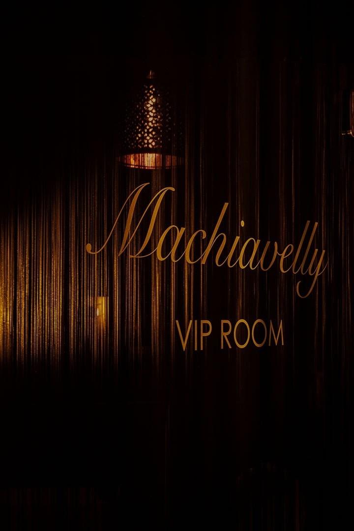 Machiavelly Erotic Private Club Lennik Brussels Belgium