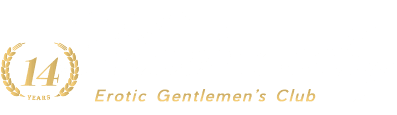 Machiavelly Erotische Privé Club Lennik Brussel België